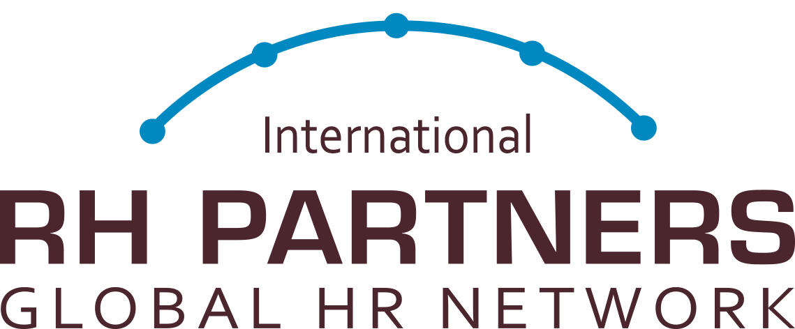 RH Partners International - Global International HR